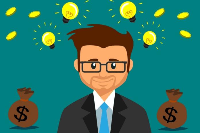 online पैसे कैसे कमाए, online पैसे कमाने के तरीके, पैसे कैसे कमाए
