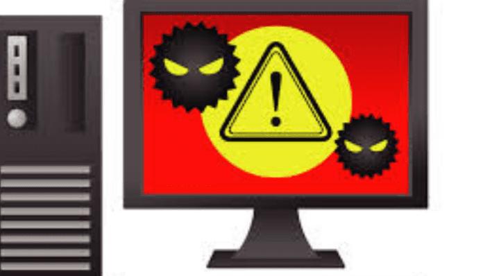 computer-virus-kya-hai-computer-virus-kitne-prakar-ke-hote-hain-2
