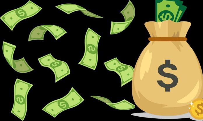 money earning apps in india puri jankari hindi me