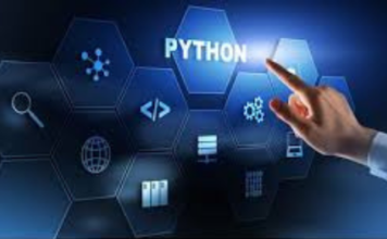 How to learn python language with full information in hindi अर्थात python language कैसे सीखें और python language सीखने के क्या - क्या तरीक़े हैं - पूरी जानकारी detail हिंदी में।