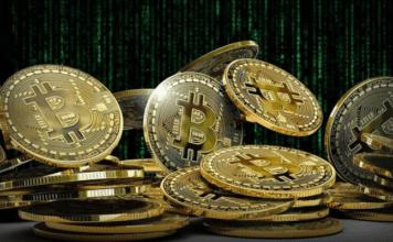 Cryptocurrency कैसे work करती है ? - पूरी जानकारी detail 2021, cryptocurrency कैसे काम करती है ? क्रिप्टोकरेन्सी work in hindi
