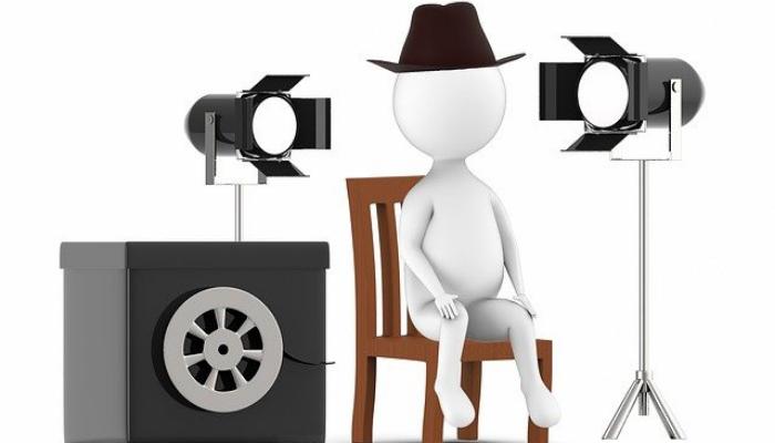 Director और Producer में क्या होता अंतर है पूरी जानकारी हिंदी में