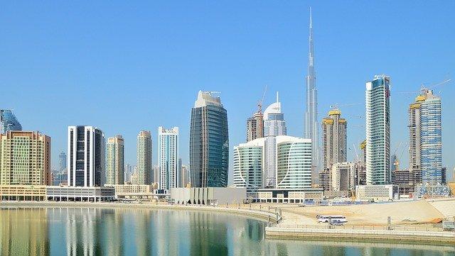 दुबई के तथ्य - Interesting Facts About Dubai हिंदी में, दुबई (Dubai) के बारे में पूरी जानकारी हिंदी में, dubai facts hindi me