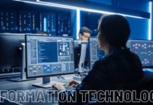 Information technology क्या है IT के क्या - क्या फ़ायदे है और IT का इस्तेमाल कहाँ - कहाँ किया जाता है