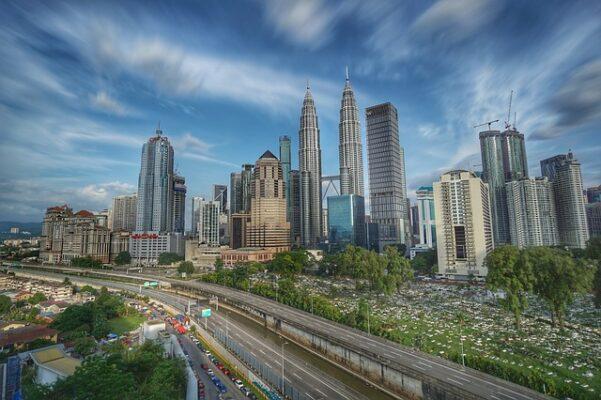 Top 10 Tallest Building In The World 2021 - By Fresh Ranking अर्थात दुनिया की सबसे ऊँची building कौन-कौन सी हैं पूरी जानकारी हिंदी में