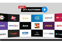 ott full form in hindi, ott platforms in india, ott meaning in hindi, ott platform means, ott क्या है, ott platform full form in hindi, ओटीटी प्लेटफॉर्म क्या है, ott platform list, ott platform full form, what is ott platform in hindi,