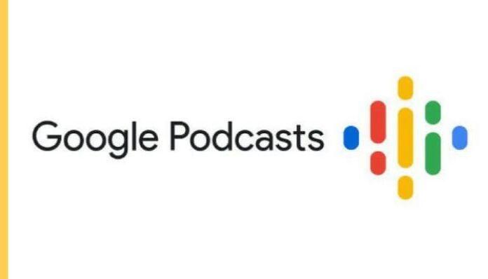 गूगल पॉडकास्ट क्या है (What Is Google Podcast In Hindi)