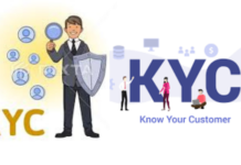 KYC क्या है और यह क्यों जरुरी है ? पूरी जानकारी हिंदी में, kyc full form, पेटीएम केवाईसी क्या है, केवाईसी के फायदे, ई-केवाईसी क्या है, what is kyc in banking, what is kyc full form, what is kyc in hindi, what is kyc document, why kyc is important, kyc stands for, what is kyc in paytm, kyc process steps,
