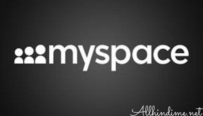 Myspace In Hindi, Myspace के बारे में Detail जानकारी , Featured Content Providers In Myspace, Myspace क्या है, What Is Myspace In Hindi,