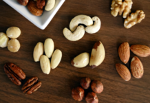 Top 10 Dry Fruits Names And Benefits - पूरी जानकारी हिंदी में, dry fruits names and benefits in hindi, dry fruits benefits, 10 dry fruits, dry fruits names and images, how much dry fruits to eat in a day, benefits of eating dry fruits in morning, dry fruits online