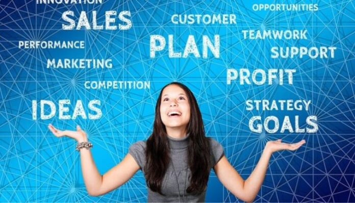 online business ideas in hindi, online business ideas 2021, online business ideas for students, online business ideas for beginners, online business ideas in india, successful online businesses