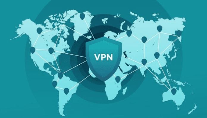 वीपीएन क्या है और कैसे काम करता है (What Is VPN & How It Works In Hindi)