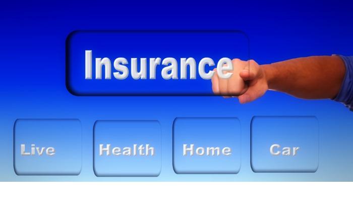 Life Insurance (जीवन बीमा) क्या है और कितने प्रकार के होते हैं ? तथा लाइफ इन्शुरन्स क्यों जरुरी है पूरी जानकारी हिंदी में