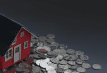 Loan क्या है और लोन कैसे ले ? loan कितने प्रकार के होते हैं ? तथा लोन लेने के लिए कौन सी पात्रता होनी चाहिए - पूरी जानकारी
